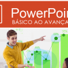 PowerPoint Completo